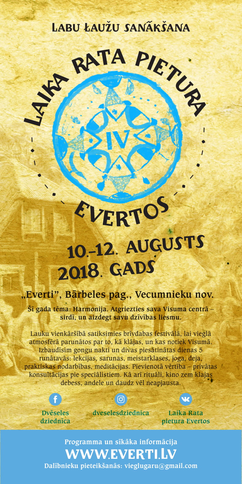 Everrti Vobleris 2017 1